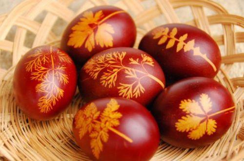 Сколько могут храниться вареные яйца: ответ эксперт