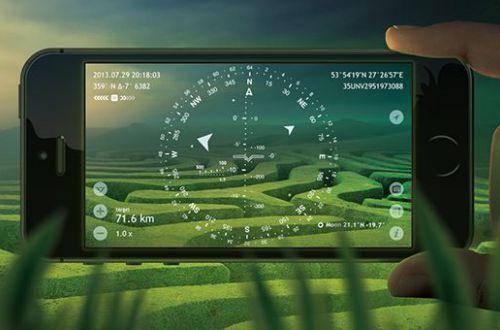 Samsung превратит старые смартфоны в домашних помощников