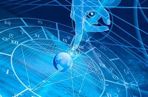 Удача сама идет в руки: астрологи назвали семь Зодиаков-счастливчиков