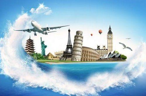 В ЕС хотят пустить туристов, но с одним условием