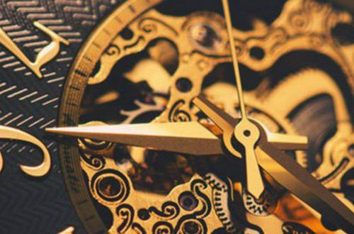 Заработают много денег еще в начале лета 2021: астрологи назвали пять Зодиаков