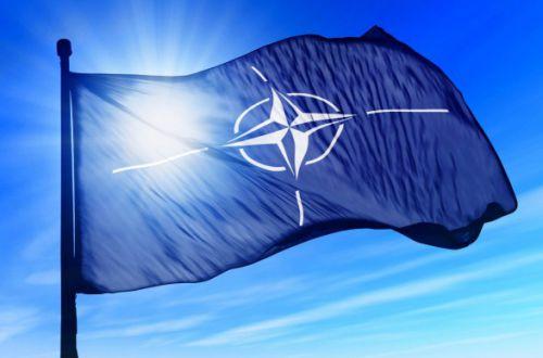Более 10 стран присоединились к стартовавшим военным учениям НАТО Defender Europe 21