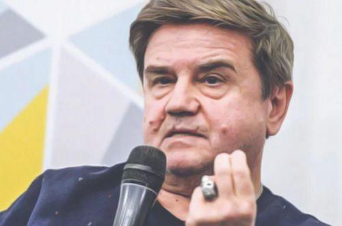 НАБУ заподозрили в причастности к убыткам «Укрзализныци»