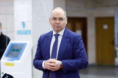 COVID-паспорт заработает до 1 июля: о чем предупредили украинцев