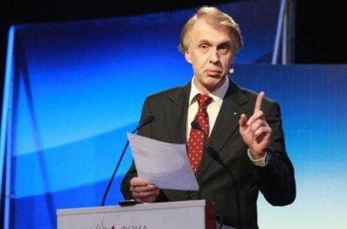 Какой сигнал США подали России визитом Блинкена в Украину