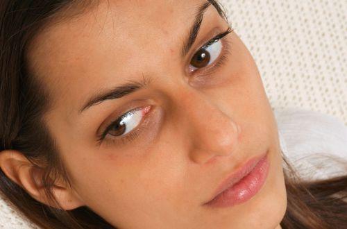 Медик подсказал, как устранить главный признак усталости