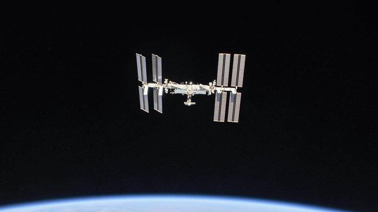 NASA назвало дату отправки в космос первого туриста