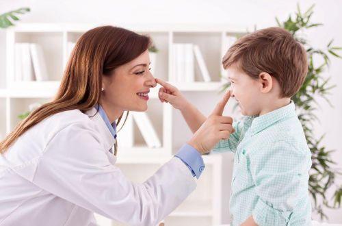 Верные сигналы того, что вам пора обследовать щитовидную железу