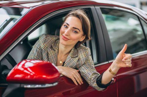 Украинцам назвали автомобили с пробегом, которые можно смело покупать