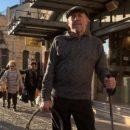 В посте Андрея Макаревича о Западной Украине заметили неуважение