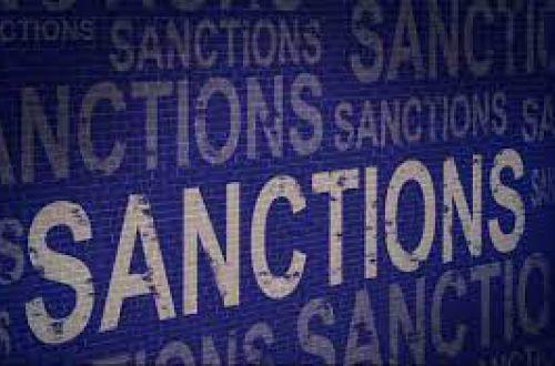 Итальянское издание The Password считает санкции против Медведчука «преступным актом» украинской власти