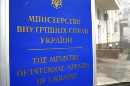 Все будут под присмотром: МВД намерено фиксировать нарушения ПДД смартфонами