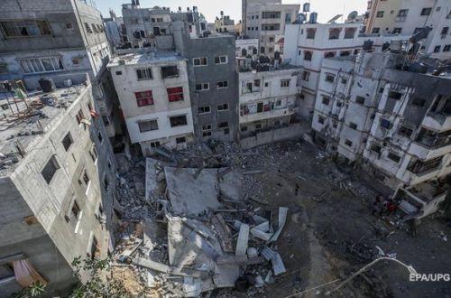 Путин обеспокоен из-за конфликта в Израиле, и вот почему