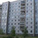 Две алкоголички выпрыгнули с девятого этажа и выжили: удивительная история в РФ. ВИДЕО