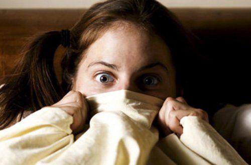 Не стоит бояться плохих снов: ученые объяснили, почему