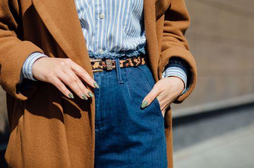 Эксперты выбрали самый модный цвет 2021 года