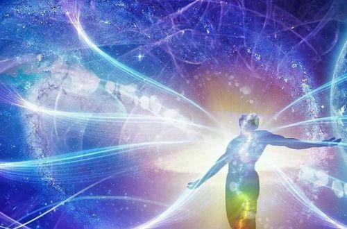Душа не умирает, а возвращается во Вселенную – мнение ученых