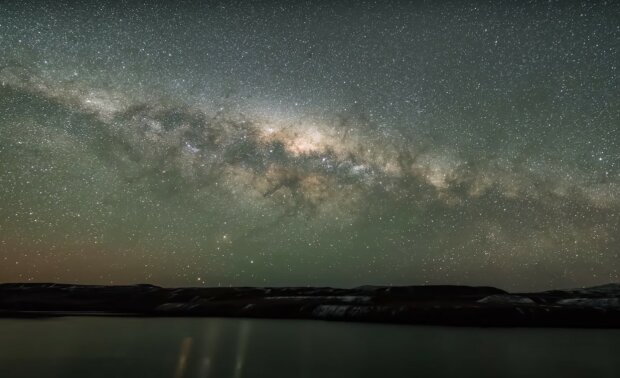Млечный путь может исчезнуть – прогноз ученого