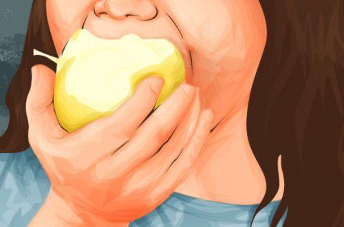 Фрукты, которые разрешается есть при сахарном диабете