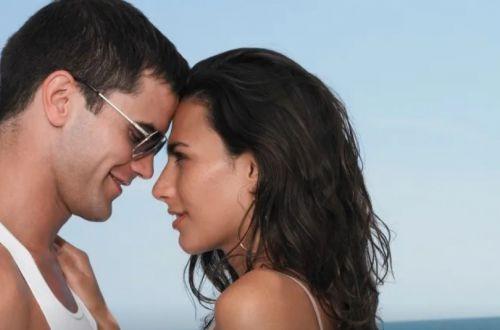 Будут счастливы вместе: названы идеальные пары по знаку Зодиаку
