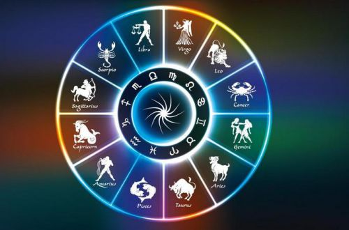 Этим знакам зодиака стоит ждать кардинальных перемен в июне 2021-го