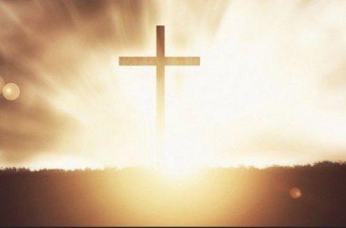 Явление Креста Господня или Купальница: 20 мая нечистая сила готовит разные мелкие пакости