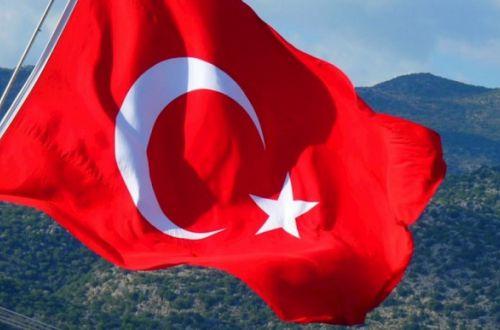 Европарламент призвал прекратить переговоры о вступлении Турции в ЕС и вот почему