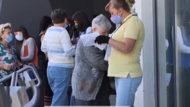 """Украинцев ожидает перерасчет пенсий: кого это коснется: """"Период страхового стажа..."""""""