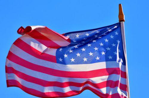 В США сделали резонансное заявление о сотрудничестве с Украиной