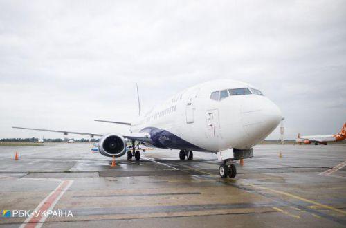 Авиакомпании бойкотируют полеты над Беларусью: кто уже изменил маршруты