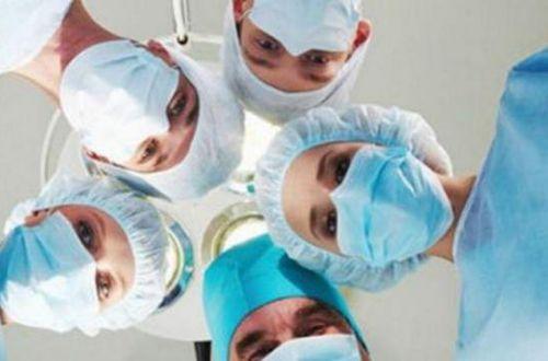 Сгнили 60% легких: в Житомире медики отказались госпитализировать молодого мужчину