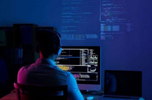 Бельгия заявила о масштабной кибератаке и шпионаже