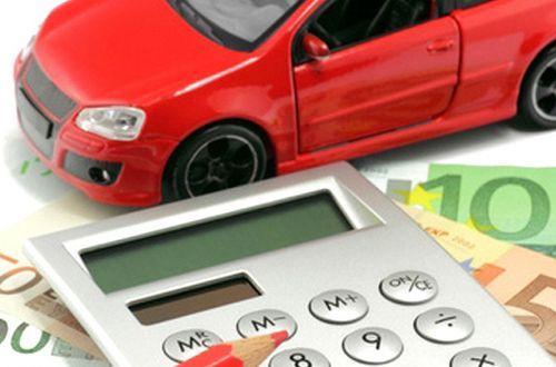 Кабмин хочет денег: планируется повысить налог на машину