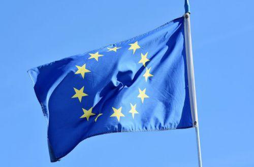 Транзит газа и экспорт калия из Беларуси оказались под угрозой из-за санкций ЕС
