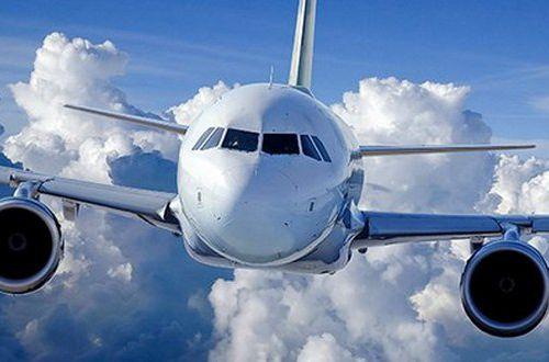 РФ закрыла аэропорты рейсам Austrian Airlines и Air France прибыть не через Беларусь