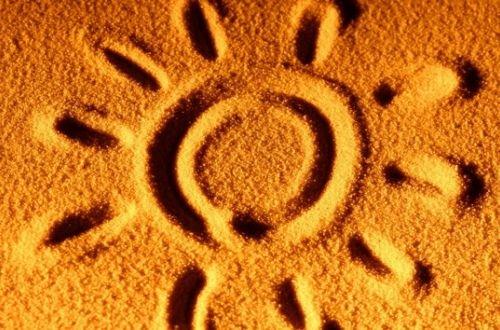Зноя не будет: синоптик поделился прогнозом на лето 2021