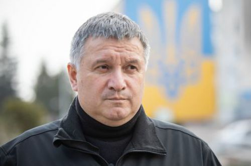 Борьба за Харьков: Аваков включил медиа-пул Порошенко против Банковой
