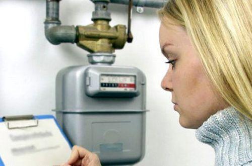 Проверка счетчиков: что ищут газовщики у хитрых потребителей?