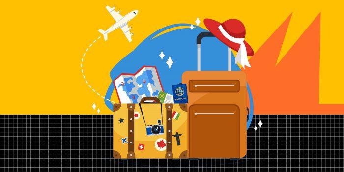 Быстрый и удобный сервис для поиска туров