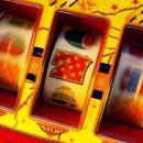 Бездепозитный бонус от интернет-казино «Лавина»
