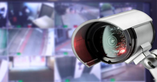 Hikvision беспроводная камера видеонаблюдения для безопасности