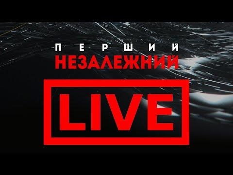 Медведчук: Дело против меня - это незаконное уголовное преследование и политические репрессии